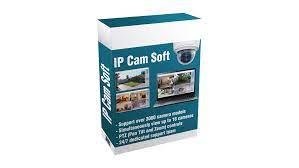 IP Cam Soft