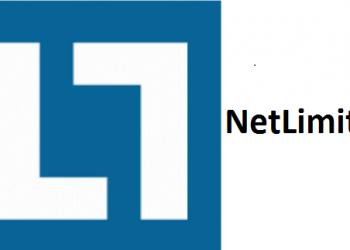 NetLimiter Alternatives