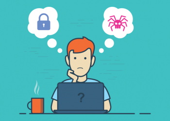 Signs That Your Computer Is Infected With Malware
