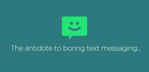 Text chomp