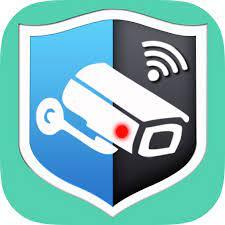 WardenCam Home Security IP-Cam