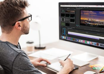 Best Free Video Editors for Windows 10