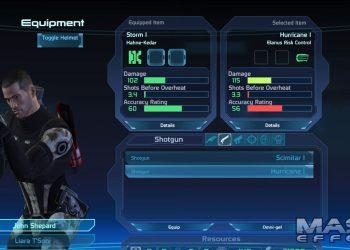 Best Mass Effect (2007) Alternatives