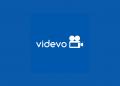 Best Videvo Alternatives in 2021
