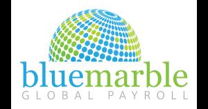 Blue Marble Global Payroll