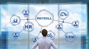 GLOBAL Payroll & HR System