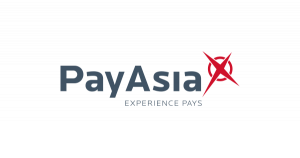 PayAsia