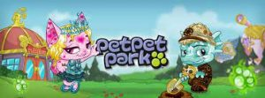 PetPet Park