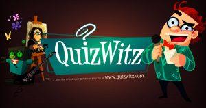 QuizWitz