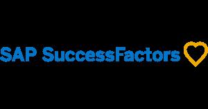 SAP SuccessFactors Core HR and Payroll
