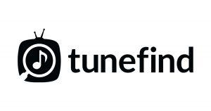 TuneFind