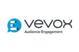 Vevox